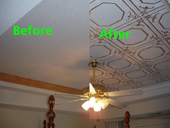 Schlafzimmer Ideen Low Budget Image Result For What Modern Ceilings Look Like Instead Of