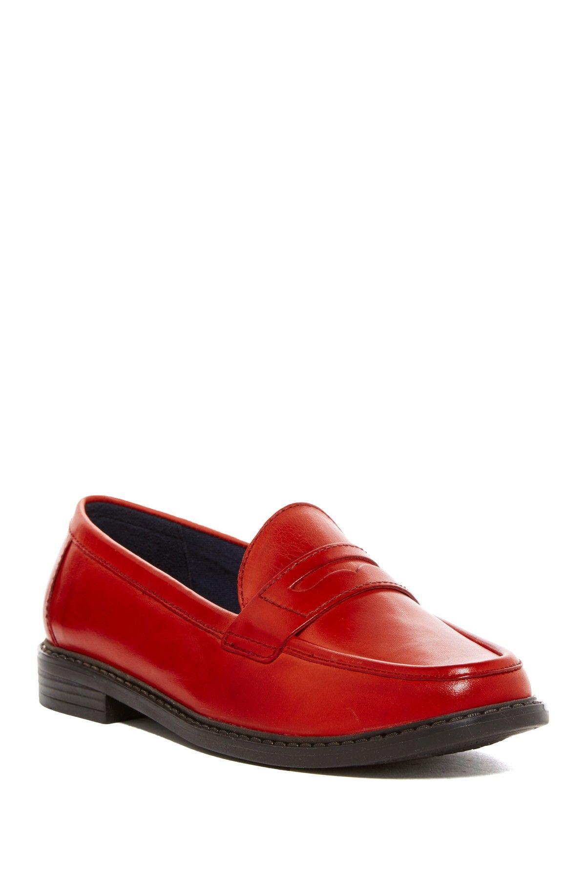 Hommes Cole Haan Campus Pinch Bit Chaussures Loafer r9sMd