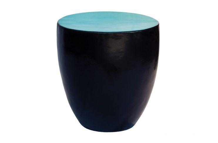 Ceramic Drum Tables Budapestsightseeing Org