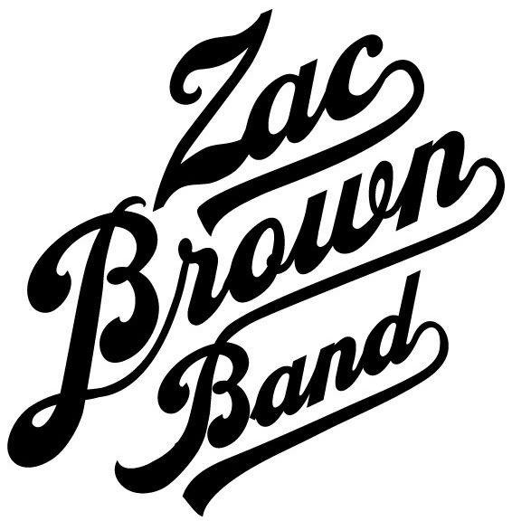 Colder Weather You Get What You Give Music Brown Band