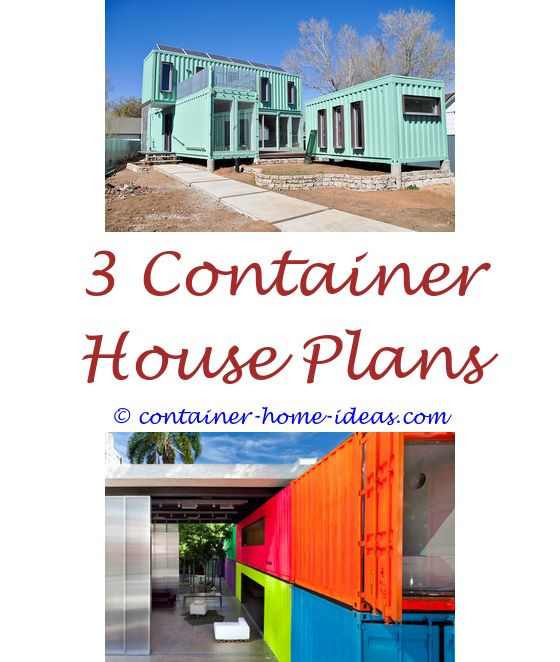 Fresh Shipping Container Home Designer