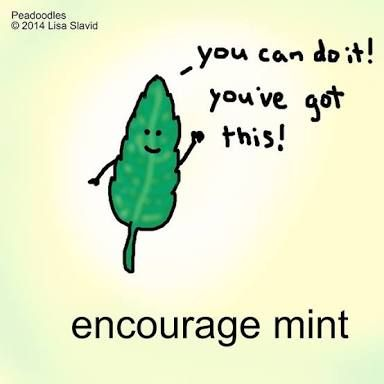 encouragement a food quotesfunny quotesrelationship