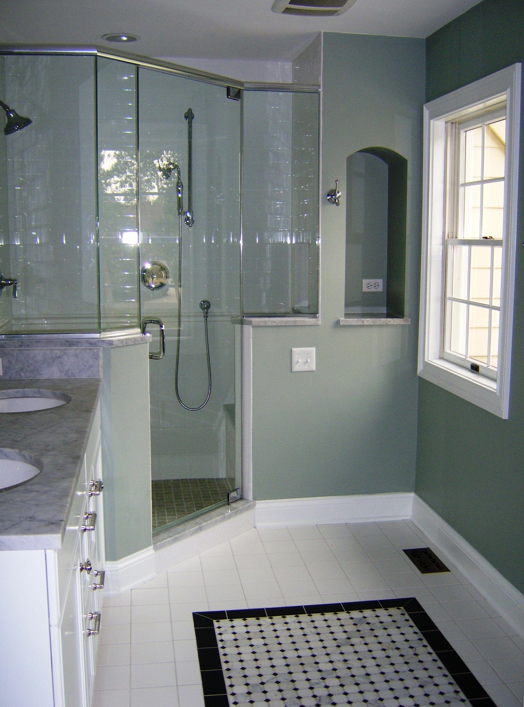 Local Bathroom Remodeling Contractors Homeremodelinglink - Local bathroom remodeling contractors