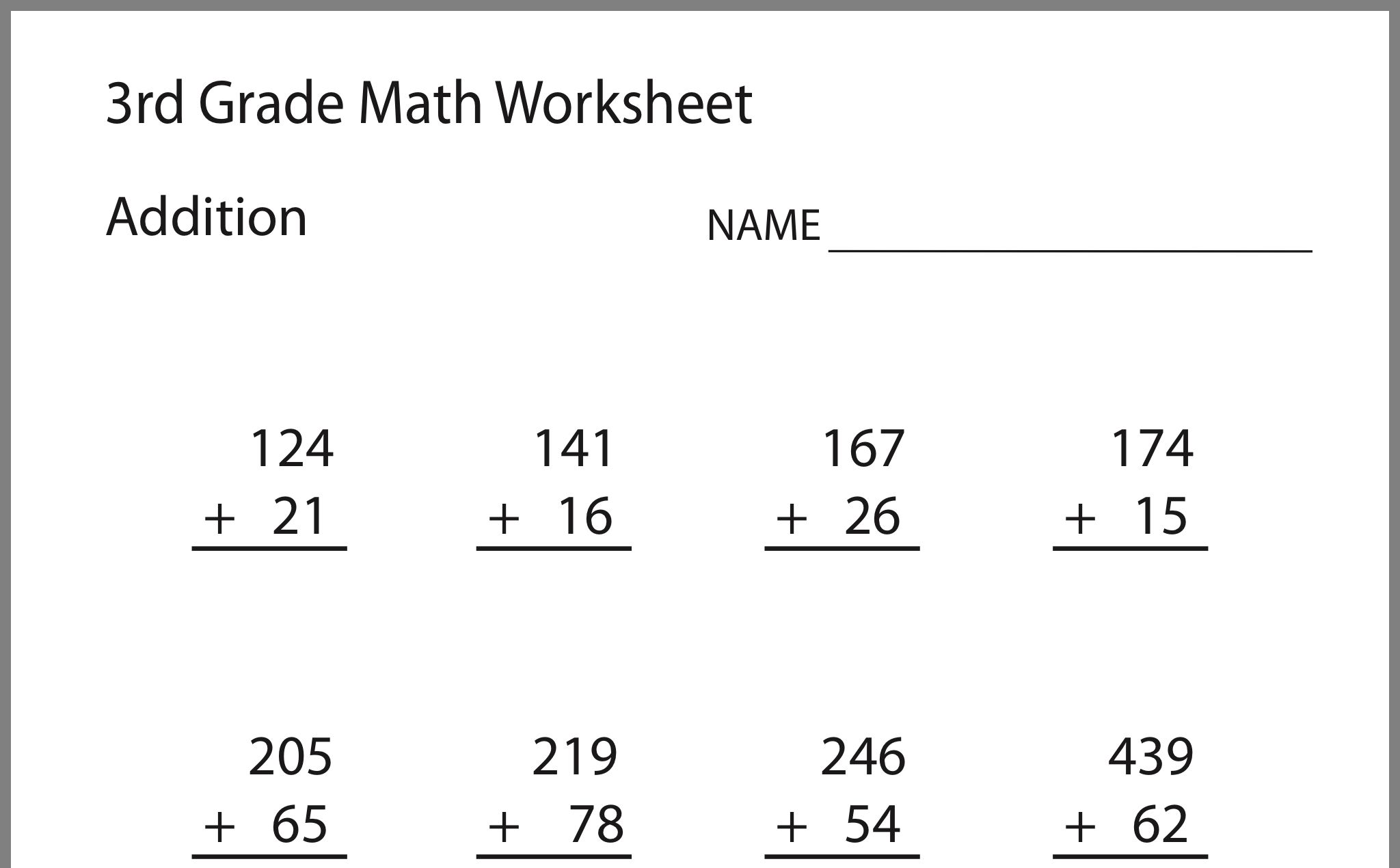 Pin By Lindsay Edwards Kempf On Math Worksheets