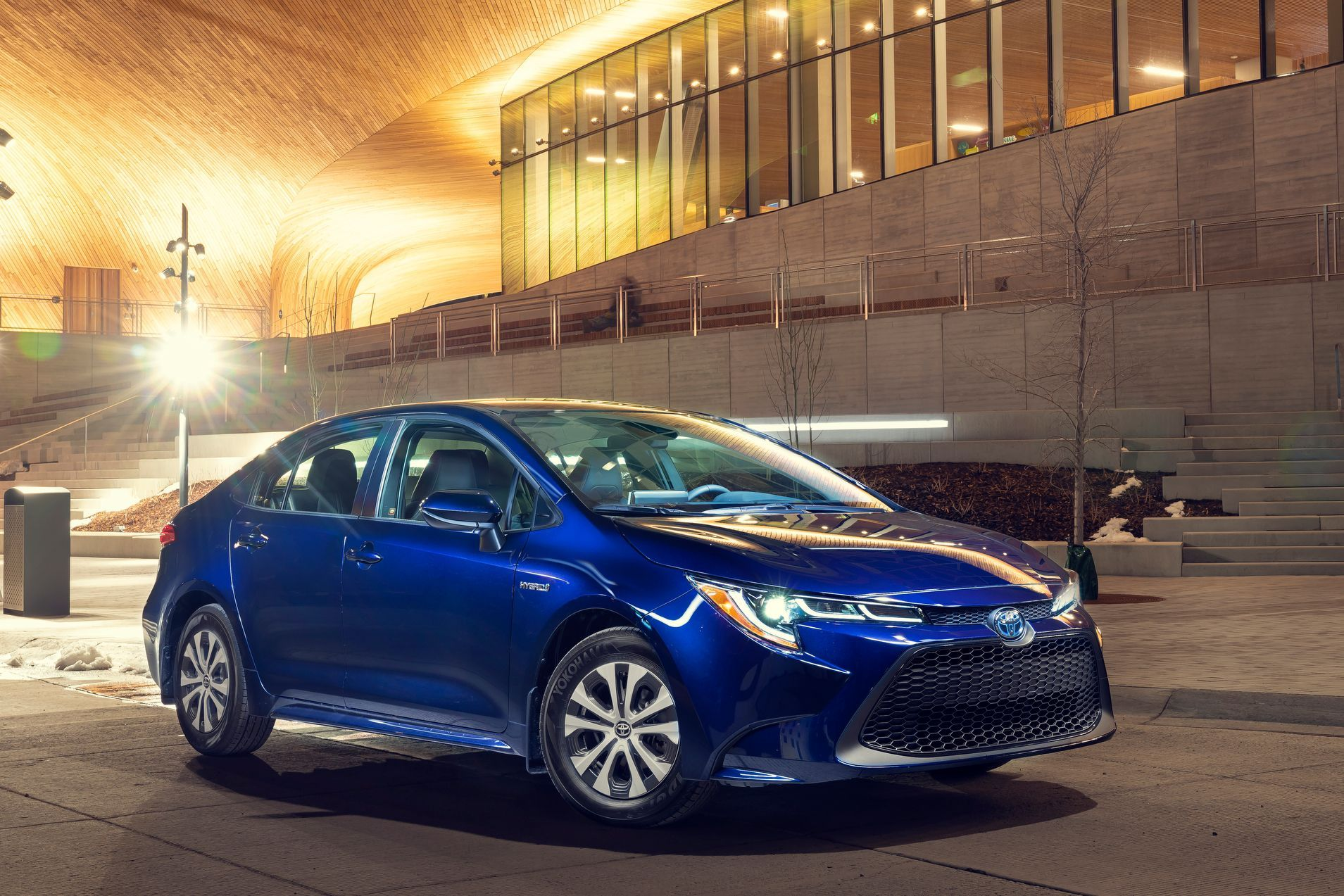 2020 Toyota Corolla Release Date Price Specs And Pictures 2020 Araba