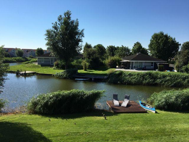 4 Ferienhaus Am Wasser Bootssteg Sauna Kamin Kanu Villa Zonnezicht In Makkum Ijsselmeer Friesland Ferienhaus Nordsee Ferienhaus Bootssteg
