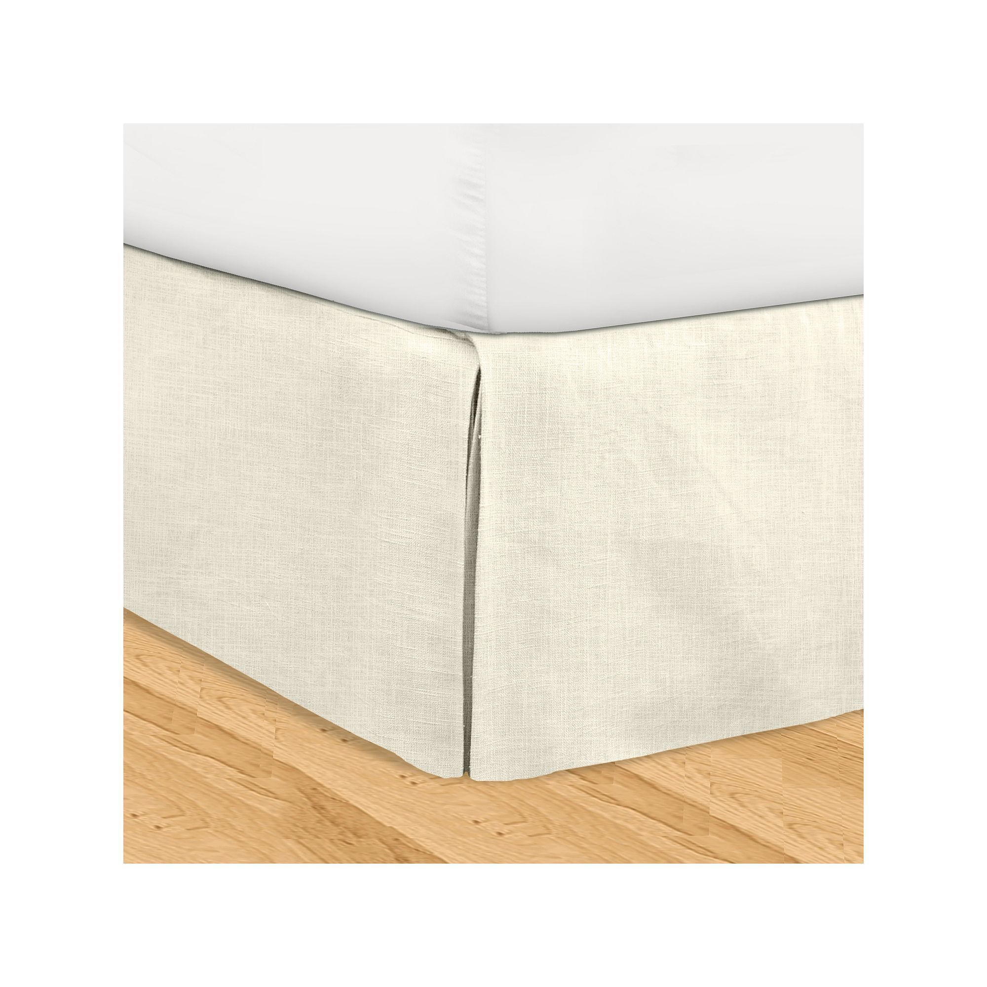 veratex adjustable bed skirt white oth adjustablebeds adjustable