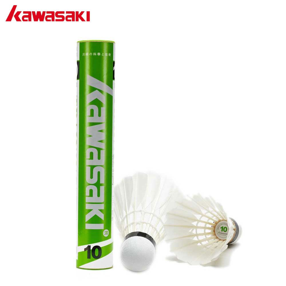 3pcs Game Sport Training White Duck Feather Shuttlecocks Badminton Ball@PL Badminton Weitere Ballsportarten