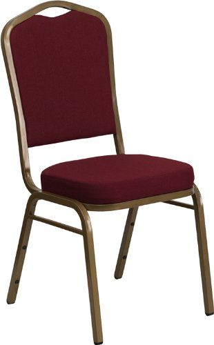 fice Chair From Amazon You can additional details at the