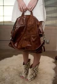 a6535145dcf1 givenchy nightingale bag