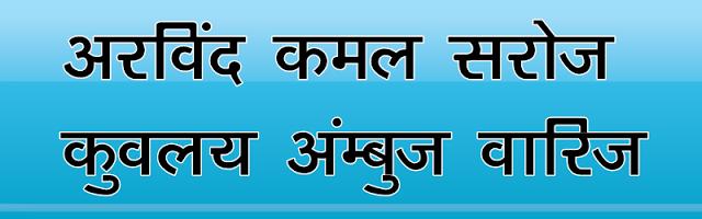 Download Traditional professional heading hindi font | Hindi font ...