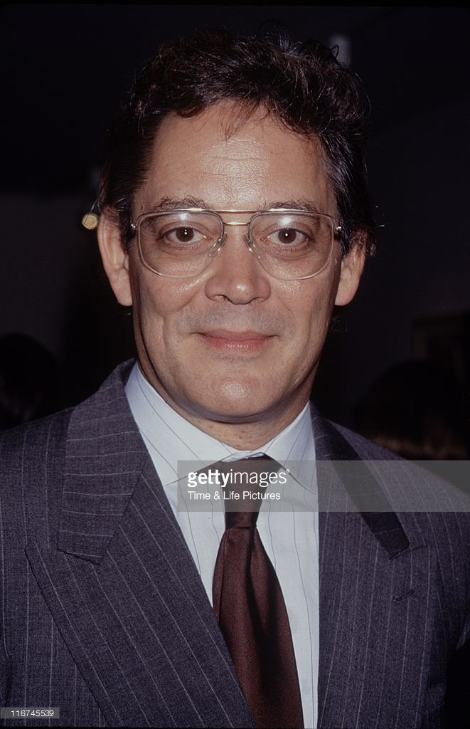 Raul Julia Raul Julia Pinterest - presumed innocent