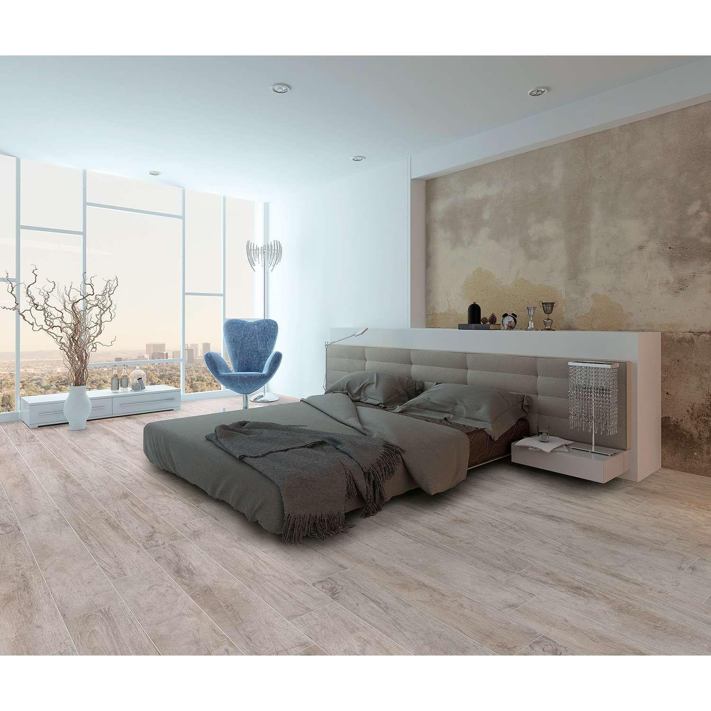 Holzoptik Fliesen | Grau. 20x80. Hochwertige Qualität