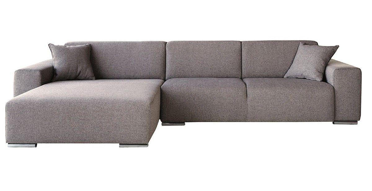 die besten 25 graues eckschlafsofa ideen auf pinterest schlafsofa mit speicher ikea eck. Black Bedroom Furniture Sets. Home Design Ideas