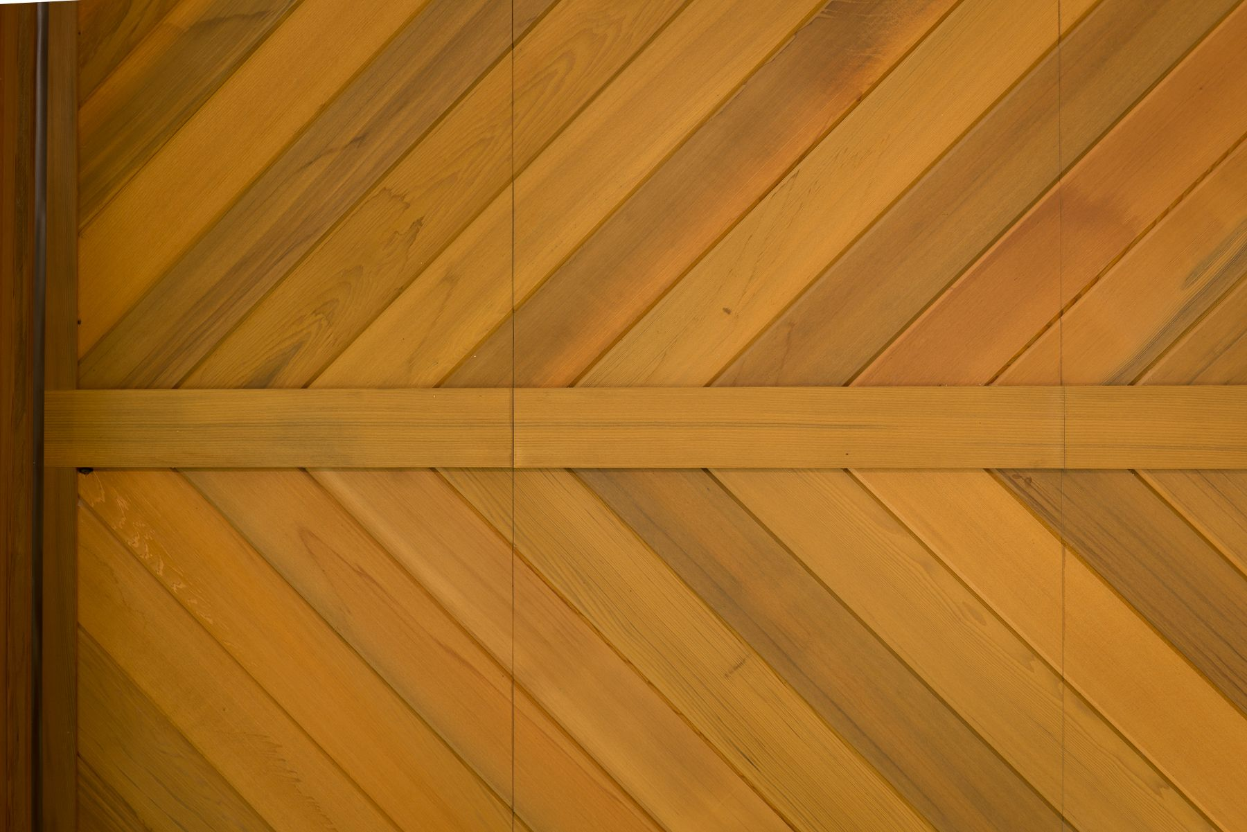 Pin On Blended Cedar Siding