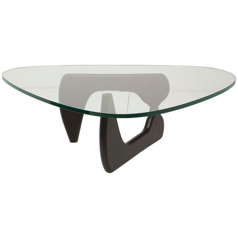 Yin Yang Coffee Table t Side tables Pinterest