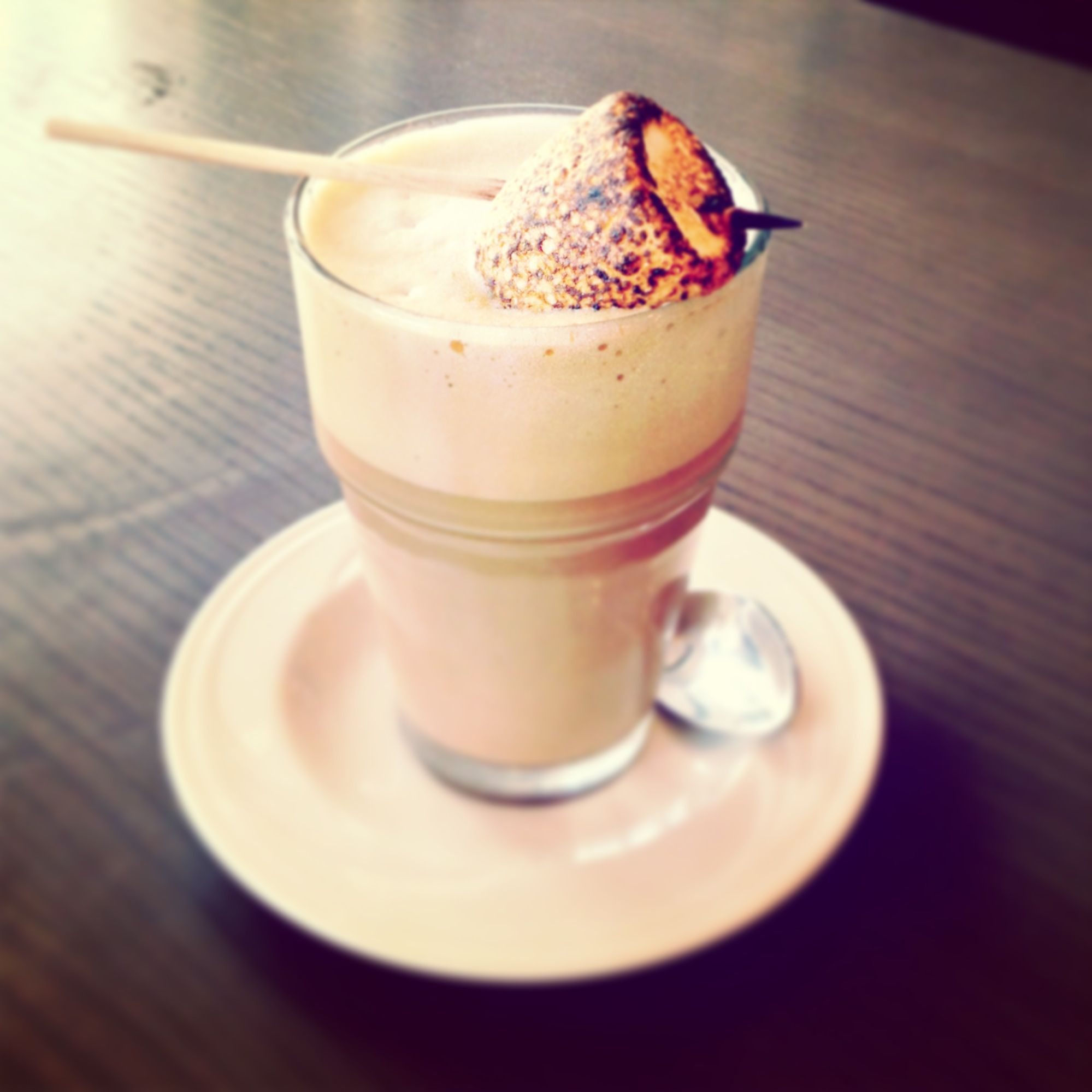 Kaffeevollautomaten für einfache Zubereitung http://www.kaffee ... | {Kaffeevollautomaten 20}