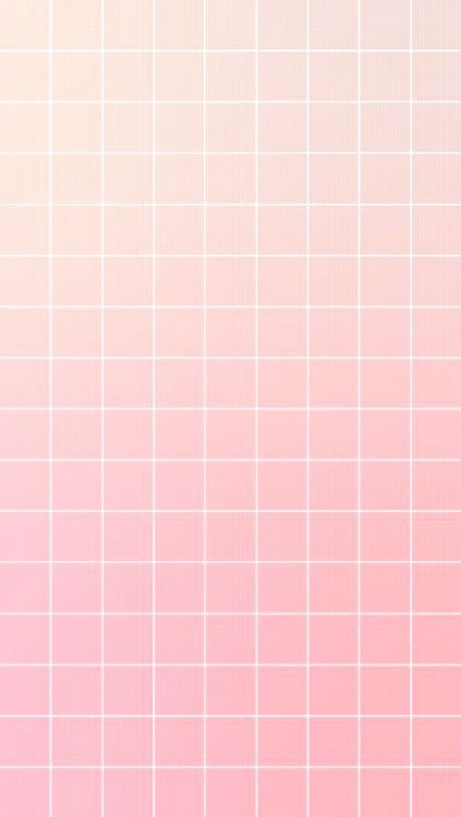 Grid Background Tumblr On We Heart It Like My Instagram Page Zz