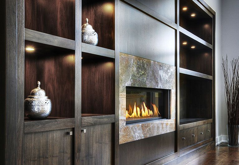 The Most Suitable Living Room Cabinets With Doors Funky Contemporary Built Ins Wall Mounted Fireplace