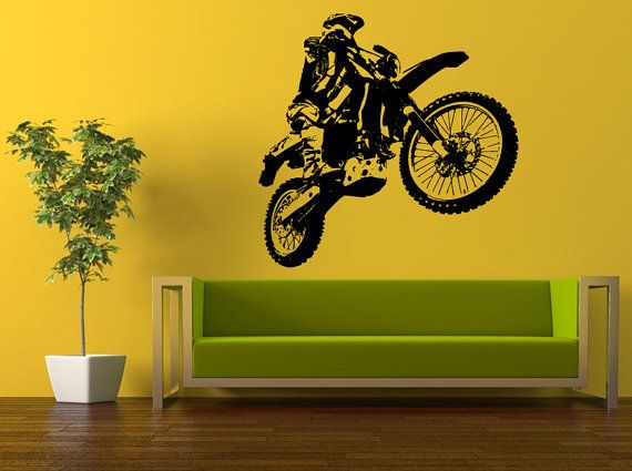 Wall Decal Vinyl Sticker Decals Peal And Stick Cheap Free