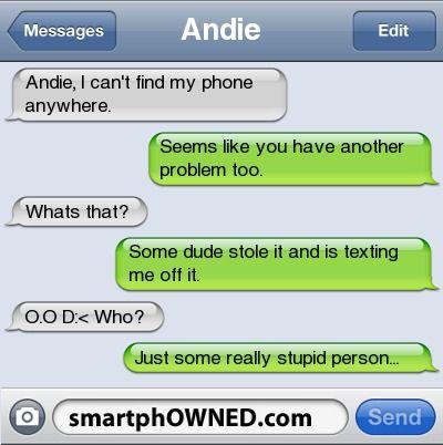 e80e07a9c10632d70c363498b26eab6d autocorrect fails and funny text messages smartphowned it