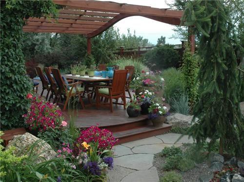 large pergola design pergola and patio cover outdoor craftsmen