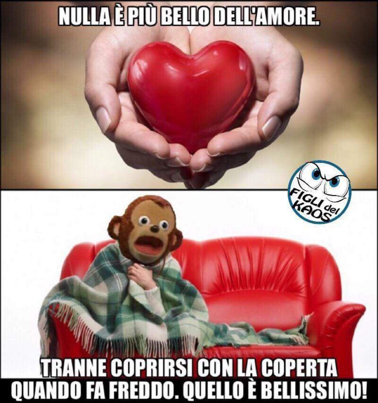 Immagini Che Fanno Troppo Ridere Meme Italiani Da Scaricare Gratis