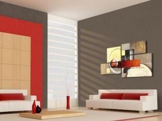 combinaciones de colores para paredes - Buscar con Google ...