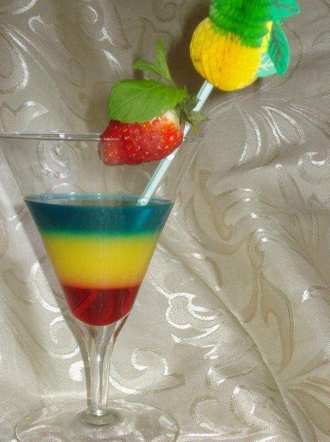 Blogi Uzytkownikow Serwisu Magazyn Kuchnia Pl Party Drinks Drinks Martini Glass