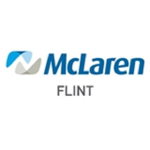 Mclaren Hospital In Flint Ordered To Comply With Action To Address Legionella Risk Archive Of Mi Headlines Mclaren Hospital Flint