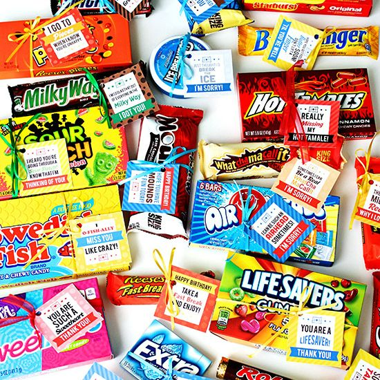 clever candy sayings with candy quotes love sayings and more