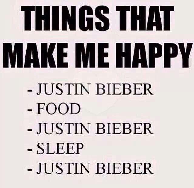 And Justin Bieber Justin Bieber Facts I Love Justin Bieber Love Justin Bieber