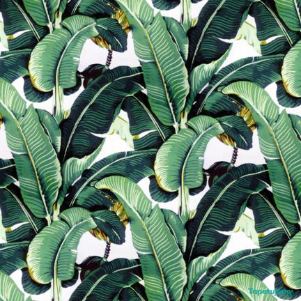 Tapeta The Martinique Wallpaper BH90210D