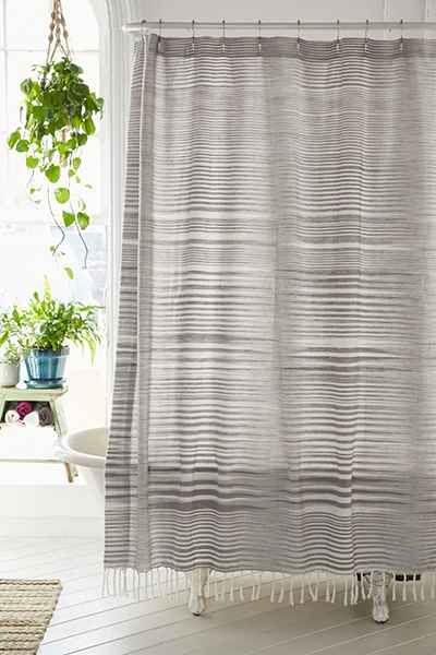 Shower Curtain Liner Modern Shower Curtains Cool Shower