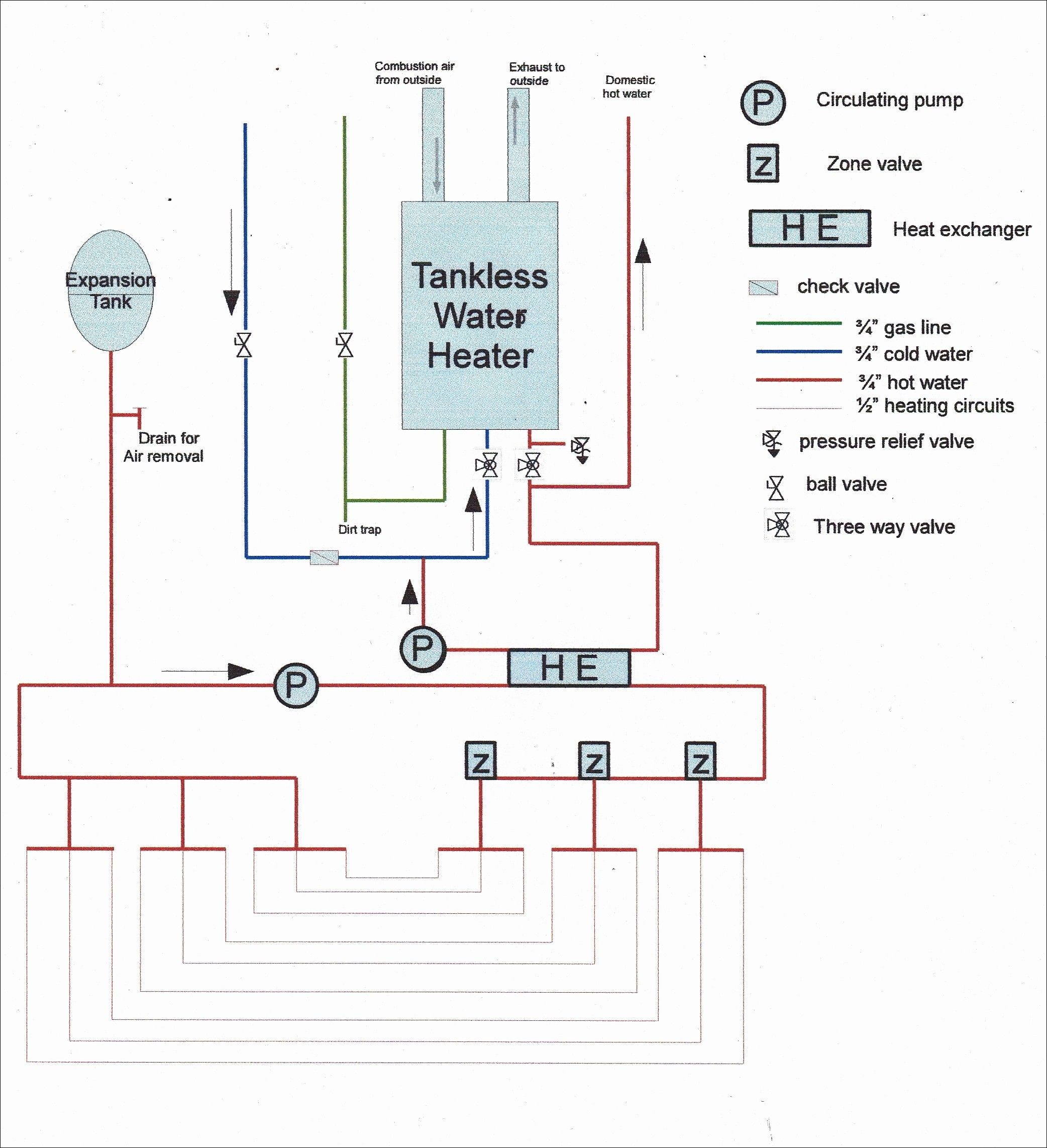 New Wiring Diagram For Thermostat On Baseboard Heater Diagram Diagramtemplate Diagramsample