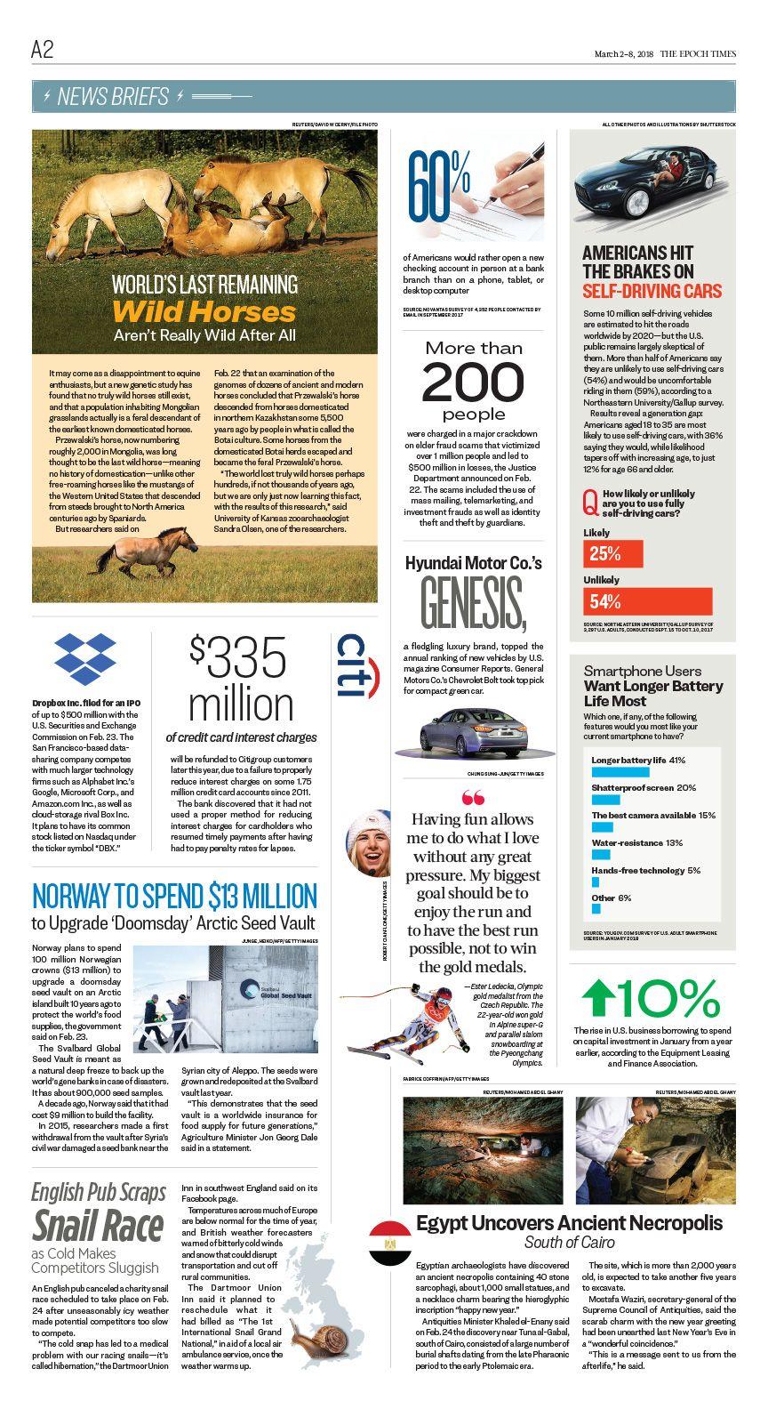 News briefsthe epoch times theweekinbrief newspaper news briefsthe epoch times theweekinbrief newspaper editorialdesign biocorpaavc Gallery