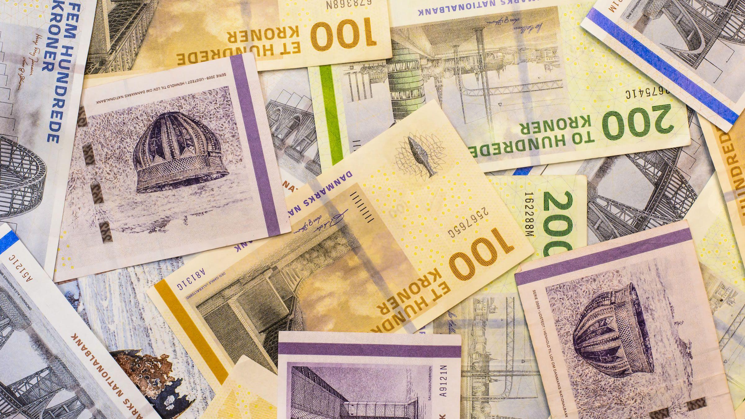 93 mejores imágenes de Monedas del mundo | Monedas, Billetes, Libra egipcia