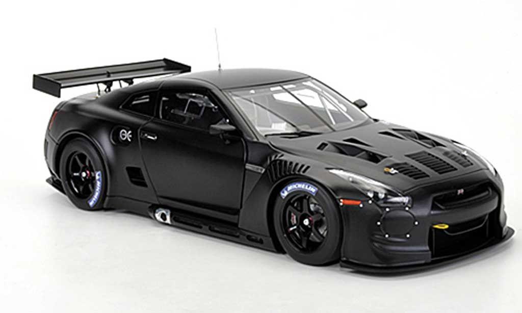 nissan skyline gtr r35 black edition car pinterest. Black Bedroom Furniture Sets. Home Design Ideas