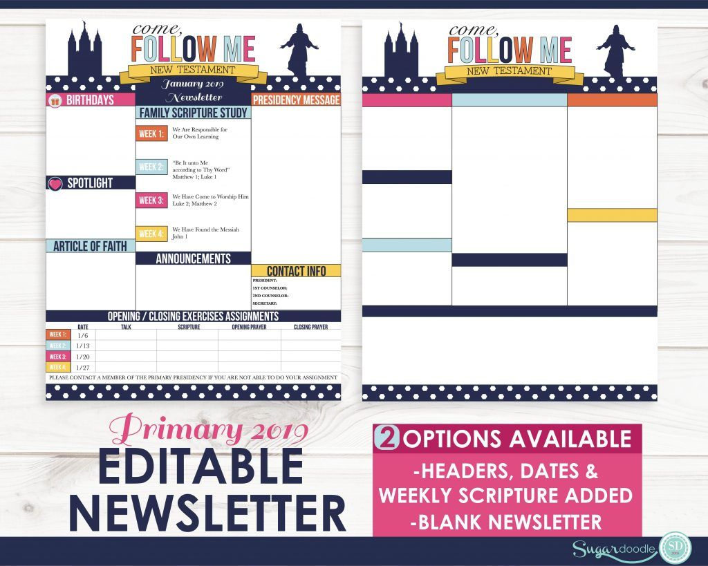 e80ed7a24899ad6f3681a18da5164d1c  Primary Newsletter Templates Pdf on create your own printable, hr employee, lds relief society, chino california, cover design, february responsive classroom, safety box winter,
