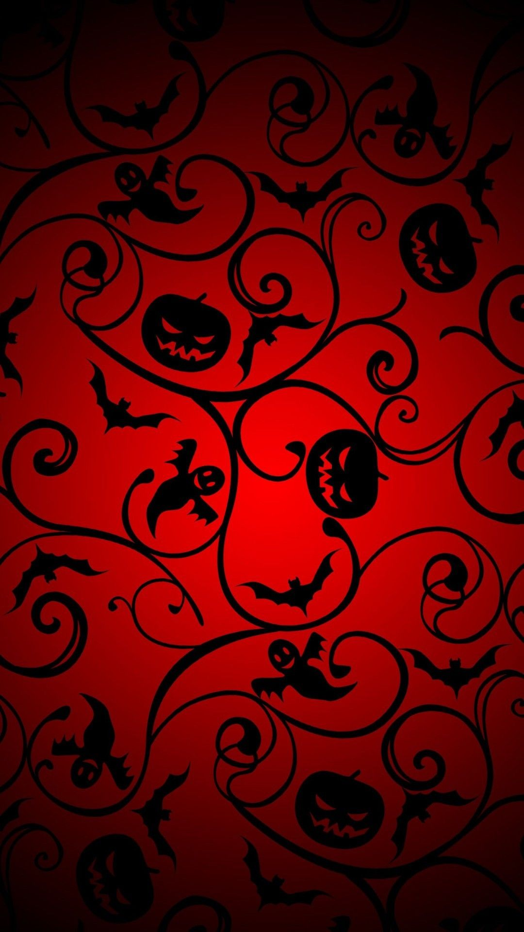 Halloween Wallpapers For Android Mobiles Halloween