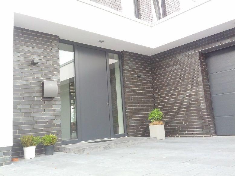 hauseingang au en architektur pinterest hauseingang aussen und eingang. Black Bedroom Furniture Sets. Home Design Ideas