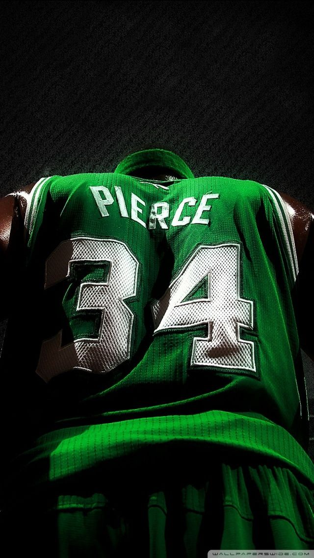 Boston Celtics Iphone Wallpaper Boston Celtics Wallpaper Boston Celtics Sports Wallpapers