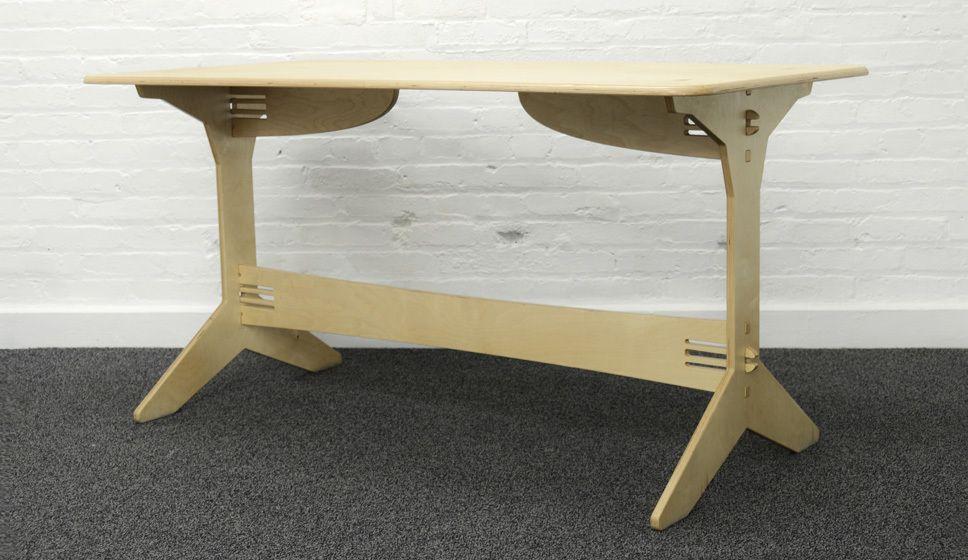 Furniture | Plywood | Furniture, Table, Furniture design