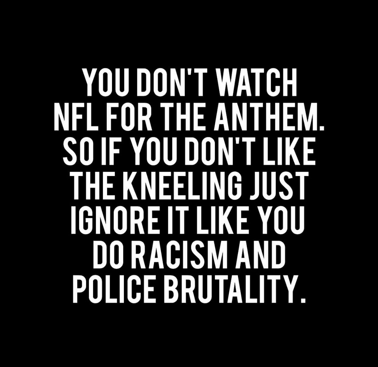 Police Brutality Quotes Pinzoe Emiko On American Politics  The Age Of Utter Insanity