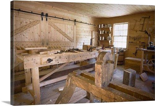 Diy Woodworking Edmonton