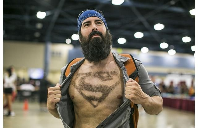27 hilariously hipster halloween costumes slide 16 offbeat
