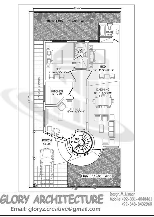 G 16 house plan g 15 islamabad house map and drawings khayaban e kashmir islamabad house House map drawing