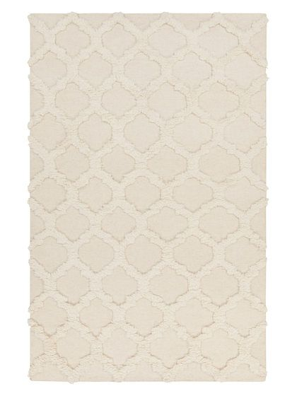 Kabru Hand Woven Wool Rug By Surya At Gilt Hand Weaving Wool Rug Rugs