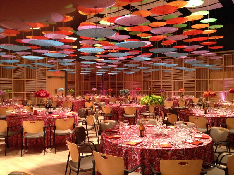 Pin by paper lantern store on parasol decor ideas pinterest this is very appealing for a summer wedding and if you are looking for a new and out of the box decorations junglespirit Images