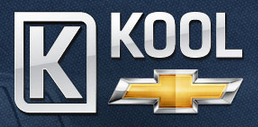 Superb Kool Chevrolet Is Your Grand Rapids, MI Chevrolet Dealership With A Huge  Selection Of New
